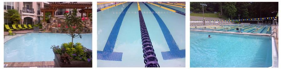 03_pools