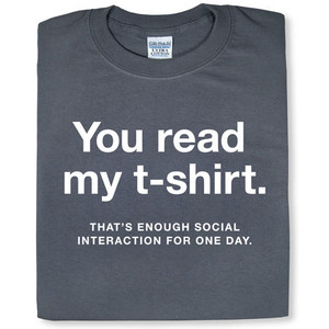 you_read_my_tshirt