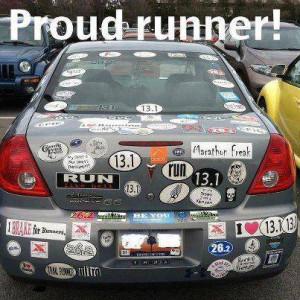 proud_car