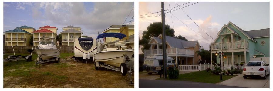 03_boats_houses