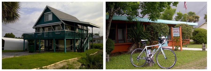 06_bike_house_nostlgic