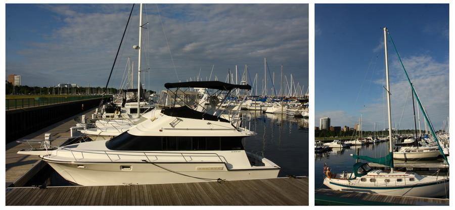 01_boats