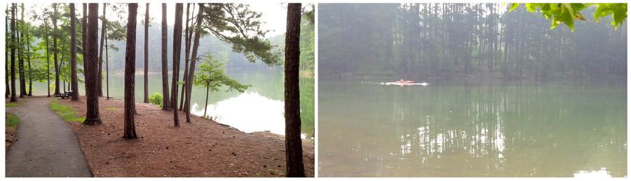 00_lake1