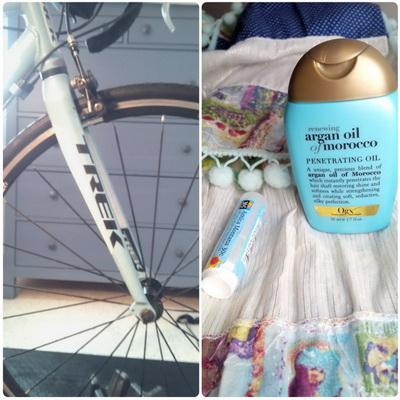 01_arnika_bike