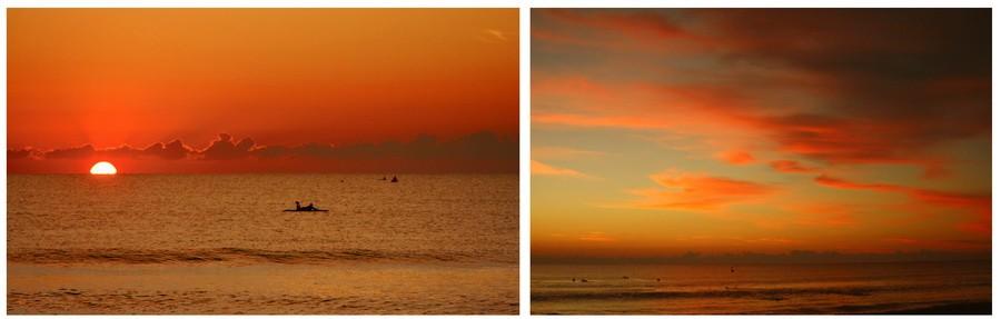 00_sunrise