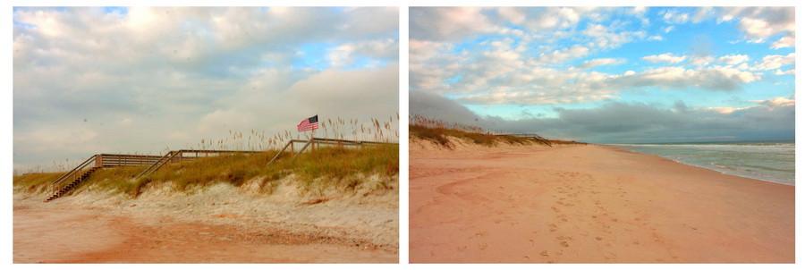 02_beach_flag