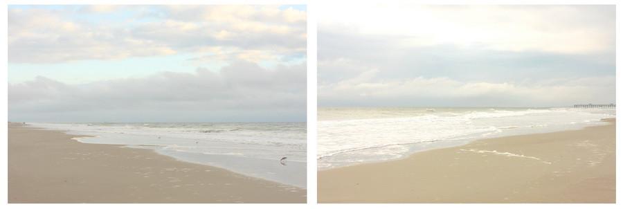 03_beach_milk1