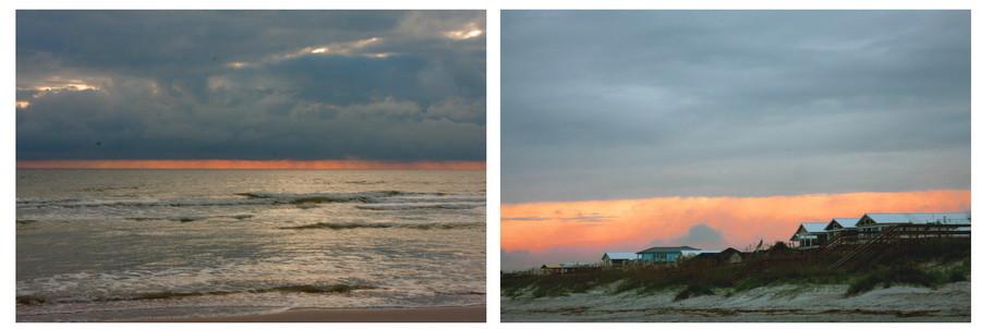 05_beach_view1