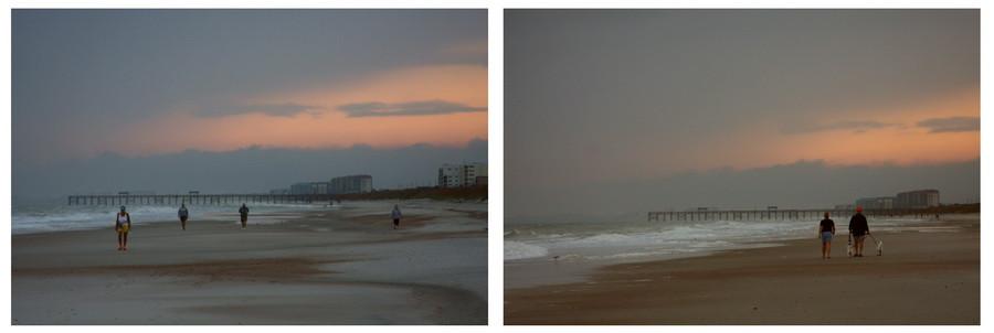 06_beach_walkers