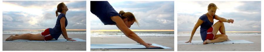 12_yoga