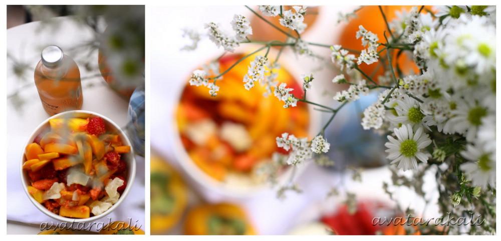 00_flowers