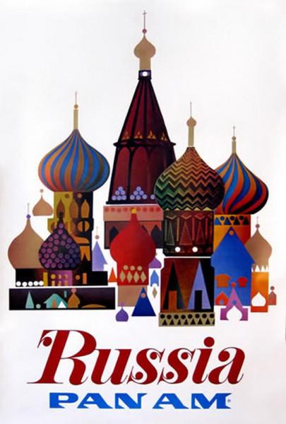 russia-panam