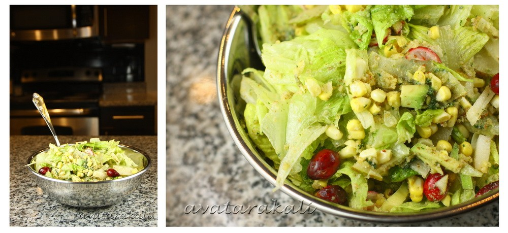 00_salad1