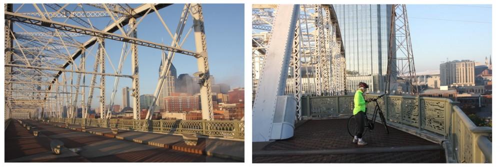 08_bridge