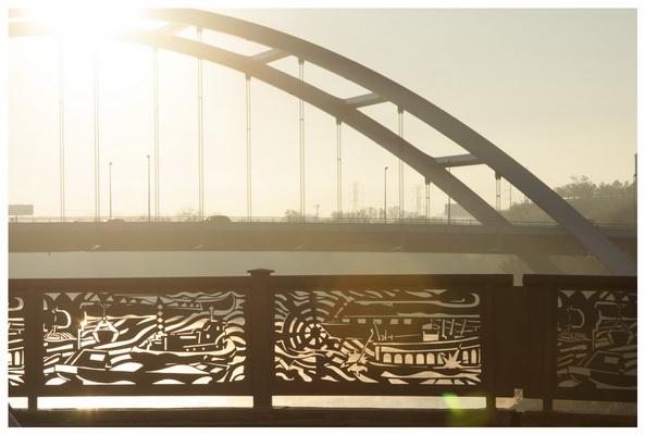 00_bridge