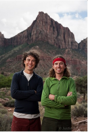 Scott_Jurek_and_Dusty_Olsen