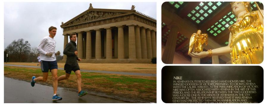 00_Nashville1