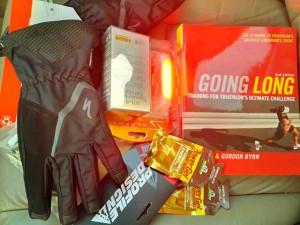 going_long
