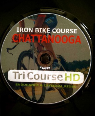 chattanooga_video - Copy
