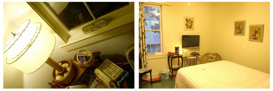 07_room