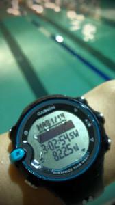 swim8k