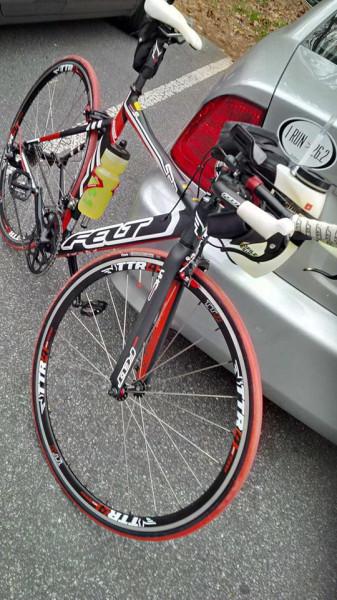 car_bike