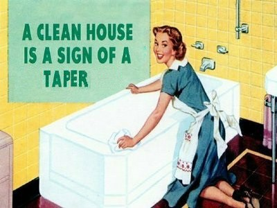 a-clean-house-is-a-sign-of-a-wasted-life