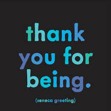 thank_you