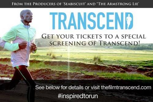 transcend11