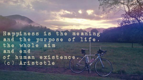 Aristitle