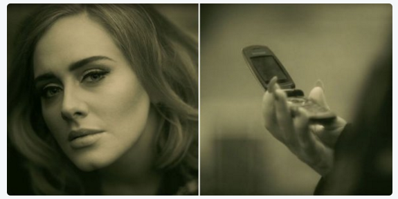 Soulful-songstress-Adele-uses