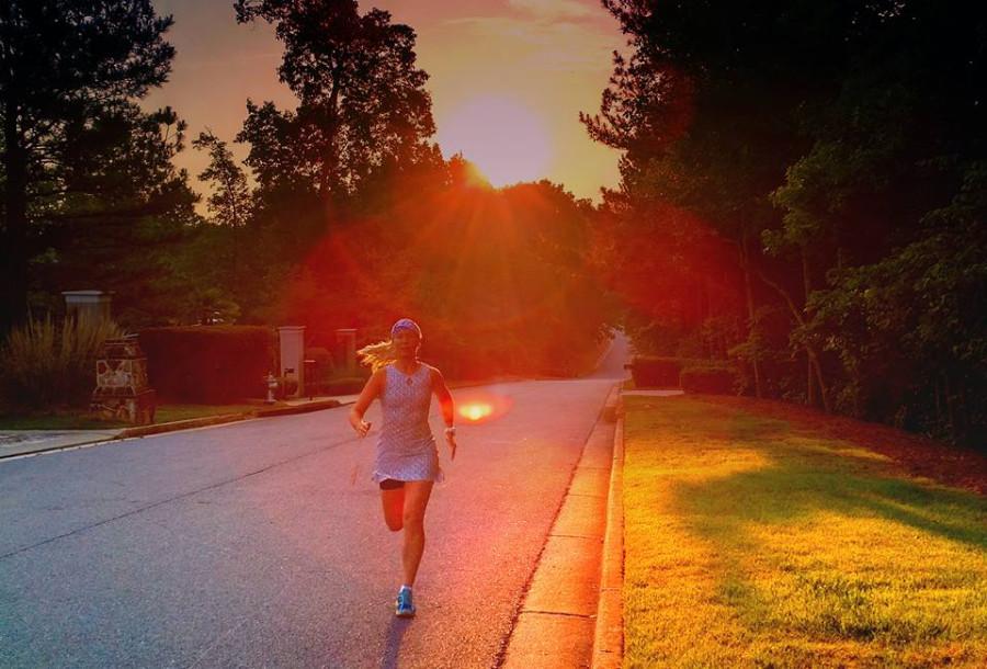 runlight