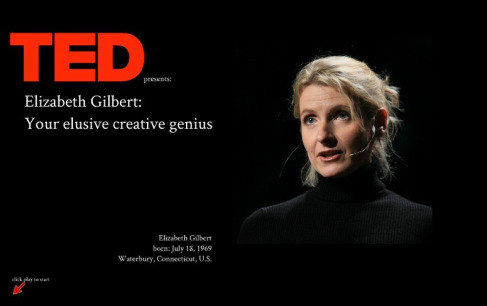 Feb-3-TED-Talks-Elusive-Genius-at-the-Ashland-Library