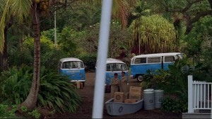 3x20_DHARMA_buses