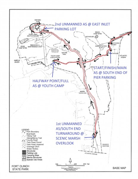 2014-fc100-course-map