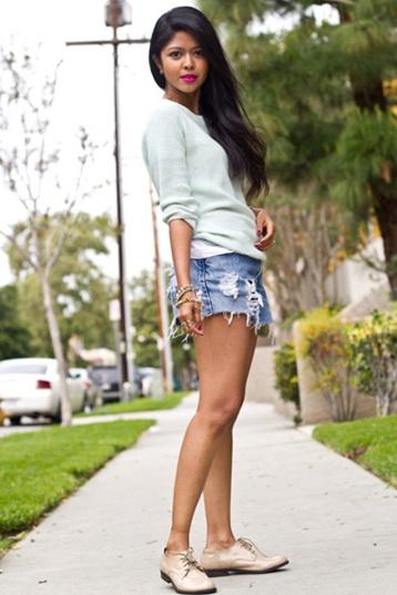 teen_shorts