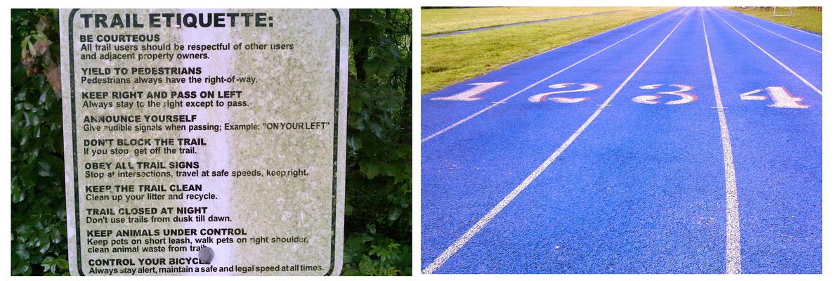 08_trail_track