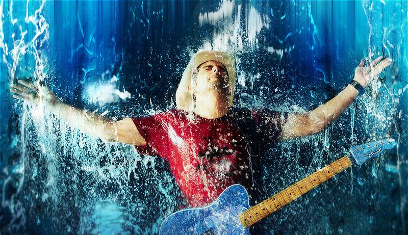 bp_myspace_water1