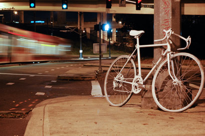 ghost_bike_for_brett-1-3