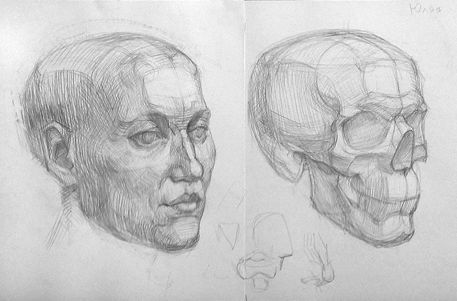 Голова1