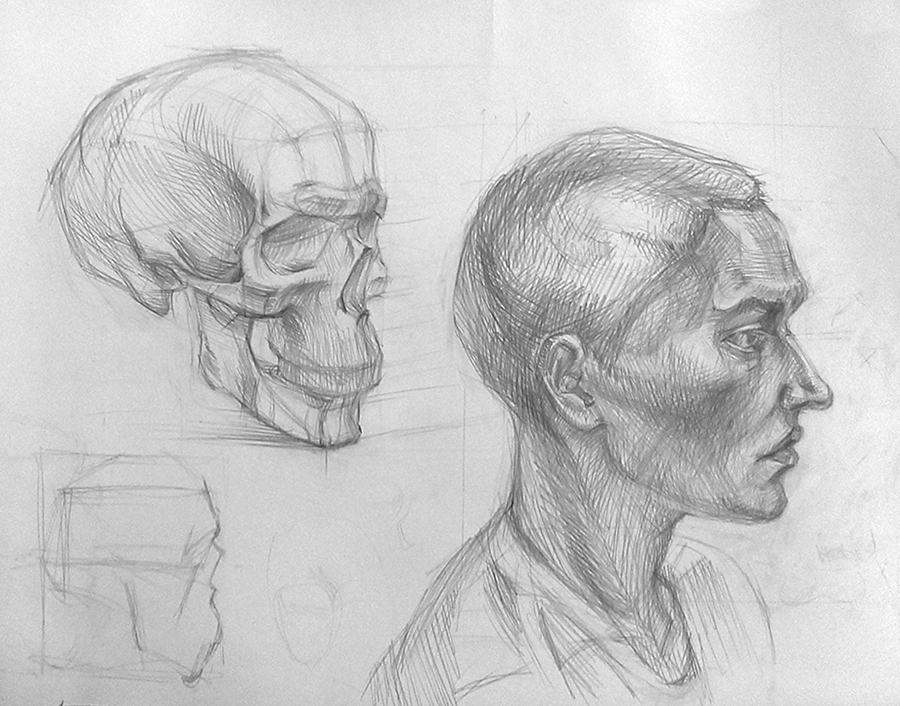 Голова2
