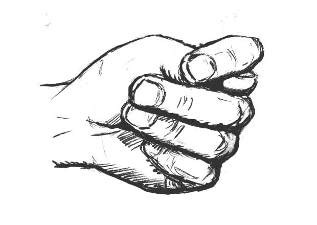 жест6
