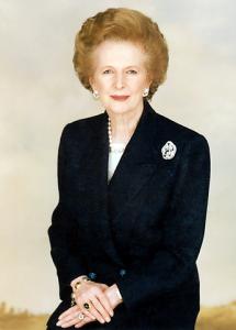 345px-Margaret_Thatcher