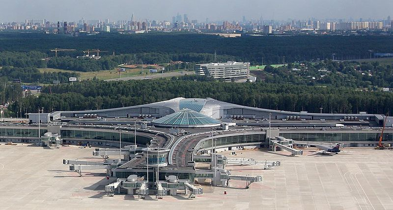 View_on_the_construction_site_of_the_Sheremetyevo-D_terminal