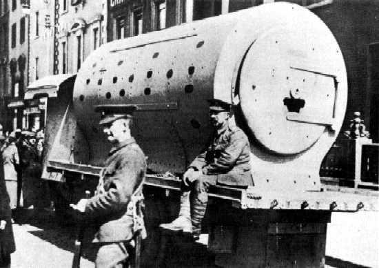 Ire-1916-Dublin