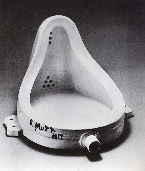507px-Marcel_Duchamp