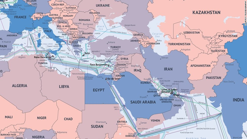 140302121015-middle-east-submarine-cable-map-2014-1-horizontal-large-gallery