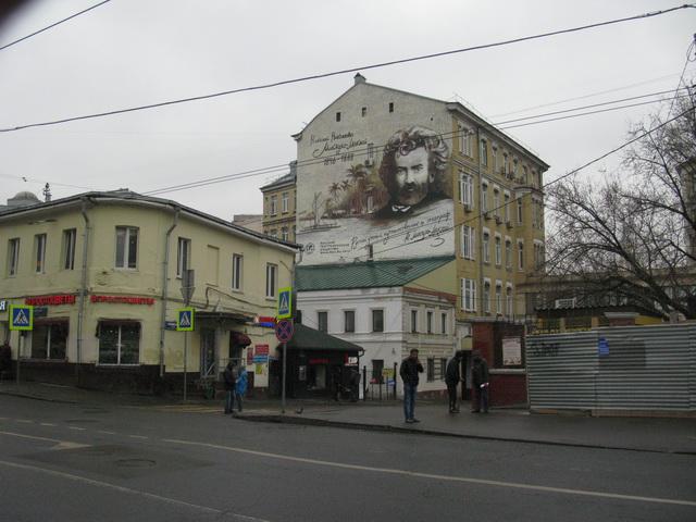Интим Александра Блока улица индивидуалки нижнего в спб фруктовая