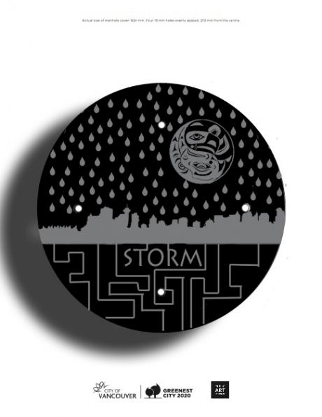 Storm_38_medium
