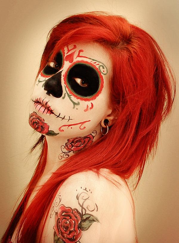 dia_de_la_muerte_by_emmcy-d2xqxaz
